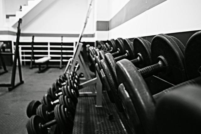 Muscler le contrôle de soi