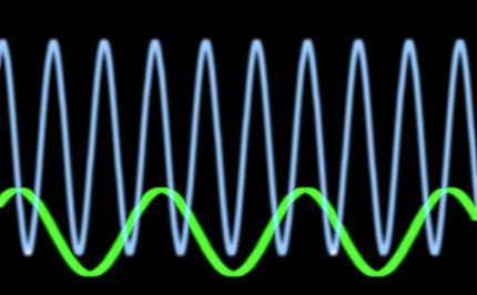 Les cycles ultradiens, durée d'activité et de repos