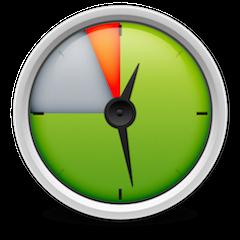 Desktime - quelle durée de concentration et de repos