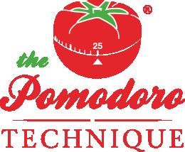 La technique Pomodoro : quelle durée de concentration et de repos - Source : http://pomodorotechnique.com/