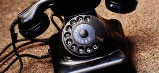 Communiquer de vive voix plutôt que par email