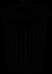 Utiliser un service d'adresses poubelles pour le spam